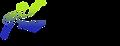 logo_cfaeco2.png