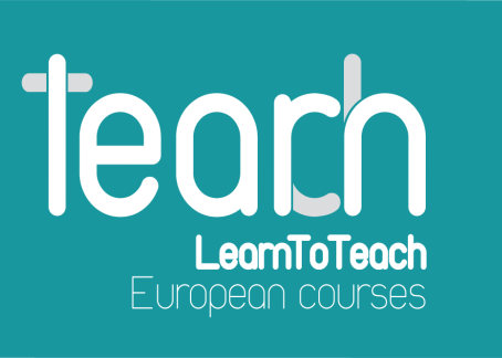 Erasmus+ KA1 deadline