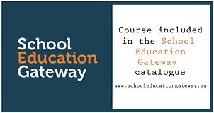 schooledugateway-link.png