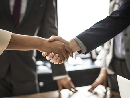 5 Tips for Finding a Good Lawyer In 2019