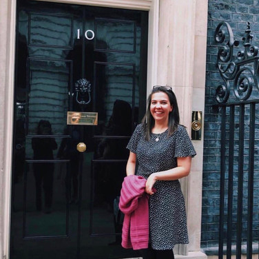 Number10 Downing St Gabi Cox.jpeg