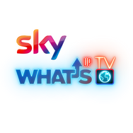 skywhatsuptv.png