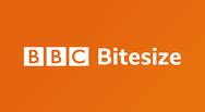 bbcbitesize.png