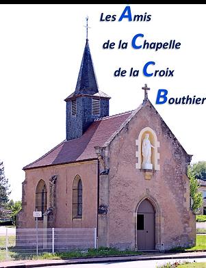 Logo de l'ACCB