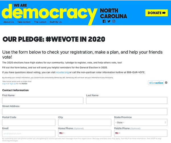 DemocracyNCPledge.png