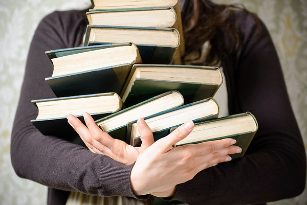 woman with books.jpg