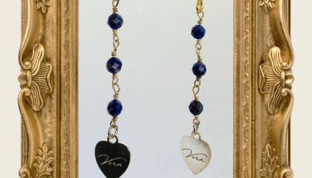 lapis-lazulis-argent.jpeg