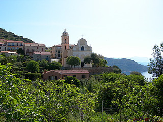 Découvrir le Swing en Corse