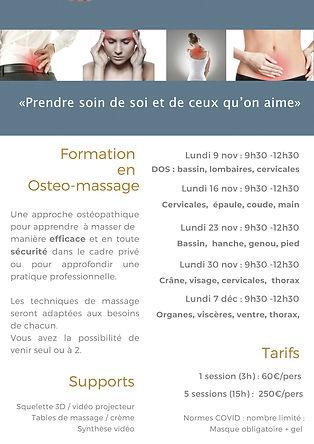 nov-dec20-osteo-massage-2.jpg