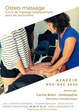 nov-dec20-osteo-massage-1.jpg