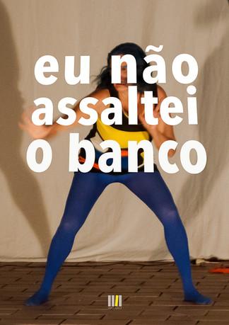 Eu_não_assaltei_o_Banco-73.jpg