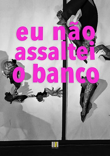 Eu_não_assaltei_o_Banco-76.jpg