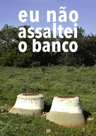 Eu_não_assaltei_o_Banco-146.jpg