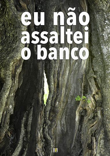 Eu_não_assaltei_o_Banco-144.jpg