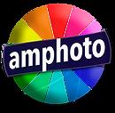 AMPHOTO LOGO ROUND_72_300xx.png