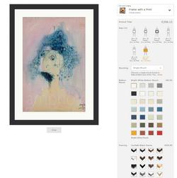Screenshot_2019-08-10 Product