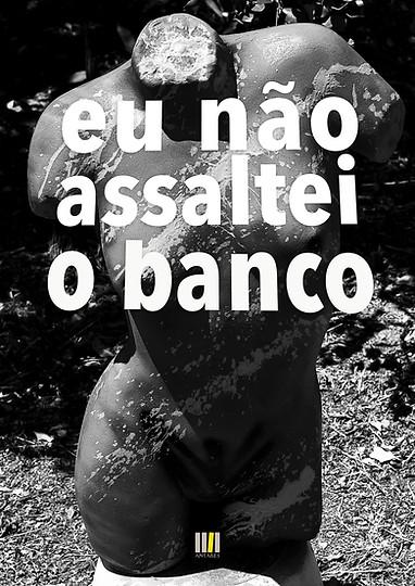 Eu_não_assaltei_o_Banco-78.jpg