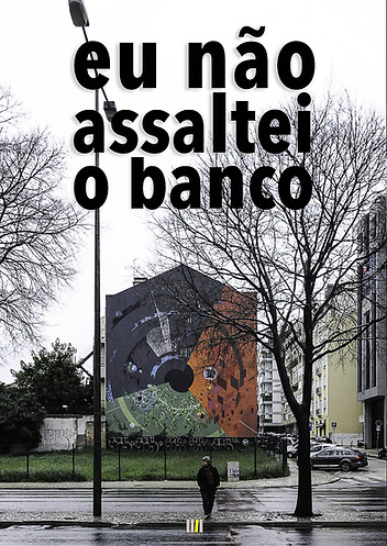 Eu_não_assaltei_o_Banco-169.jpg