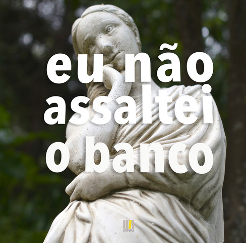 Eu_não_assaltei_o_Banco-60.jpg