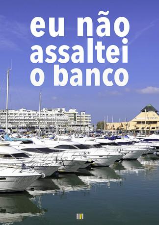 Eu_não_assaltei_o_Banco-32.jpg