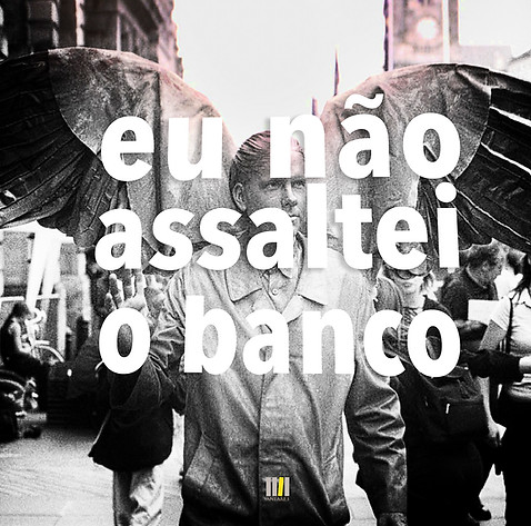 Eu_não_assaltei_o_Banco-56.jpg