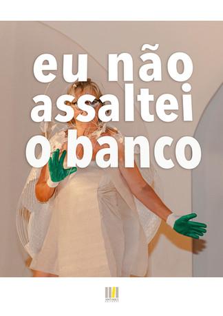 Eu_não_assaltei_o_Banco-77.jpg
