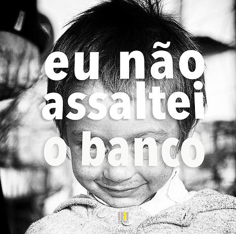 Eu_não_assaltei_o_Banco-50.jpg