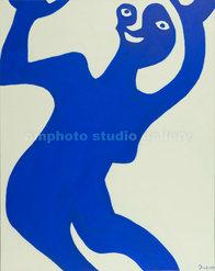 20180419-pintura isabelle print (25 of 2