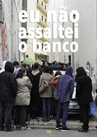 Eu_não_assaltei_o_Banco-168.jpg