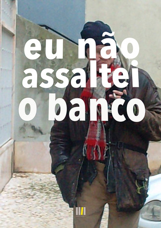 Eu_não_assaltei_o_Banco-70.jpg