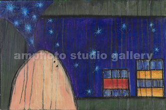 20170613-Helen Paintings-6.jpg