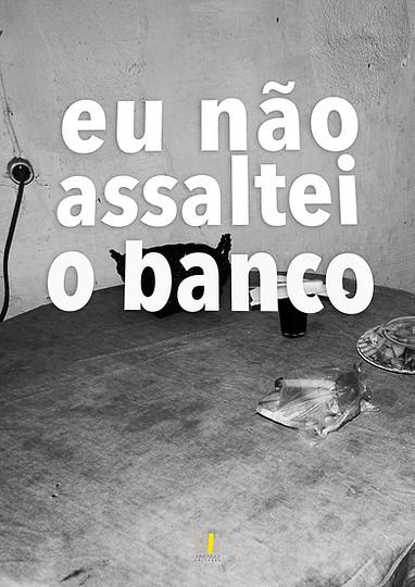 Eu_não_assaltei_o_Banco-79.jpg