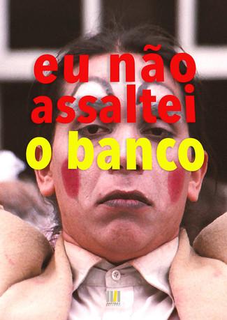 Eu_não_assaltei_o_Banco-75.jpg
