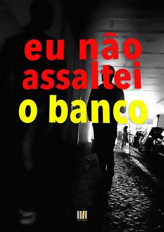Eu_não_assaltei_o_Banco-85.jpg