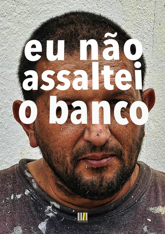 Eu_não_assaltei_o_Banco-80.jpg