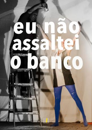 Eu_não_assaltei_o_Banco-71.jpg