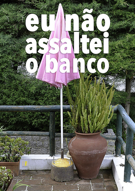 Eu_não_assaltei_o_Banco-142.jpg