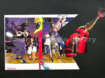 20180222-collage-5.jpg