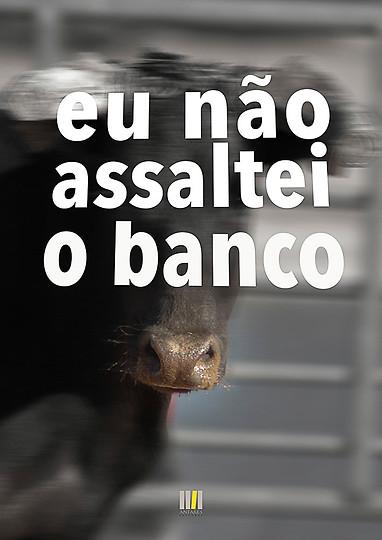 Eu_não_assaltei_o_Banco-68.jpg
