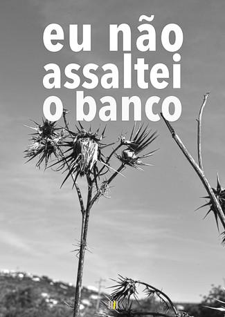 Eu_não_assaltei_o_Banco-145.jpg