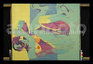 20170204-brook painting-1.jpg