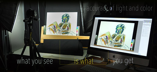 artwork photo studio-1-4_05.jpg