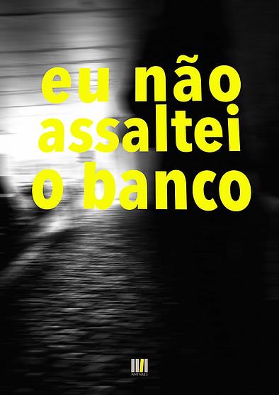 Eu_não_assaltei_o_Banco-64.jpg