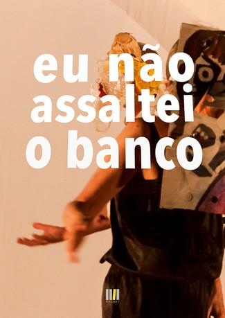 Eu_não_assaltei_o_Banco-72.jpg