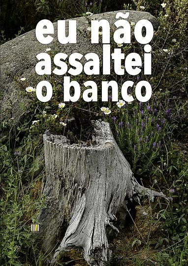 Eu_não_assaltei_o_Banco-11.jpg