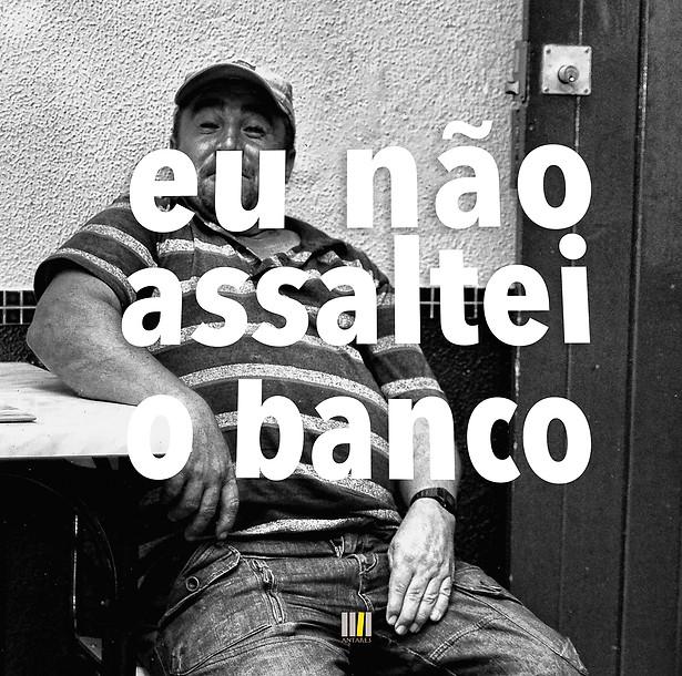 Eu_não_assaltei_o_Banco-89.jpg
