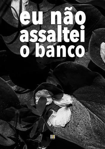 Eu_não_assaltei_o_Banco-167.jpg