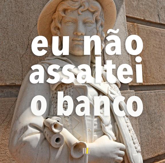 Eu_não_assaltei_o_Banco-63.jpg