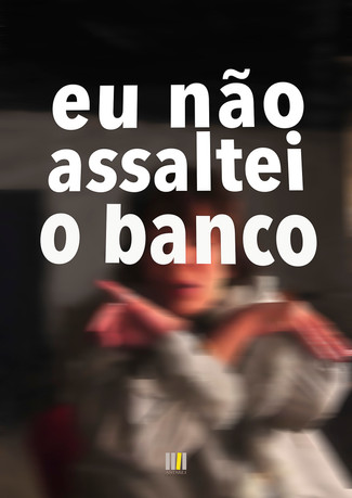 Eu_não_assaltei_o_Banco-69.jpg