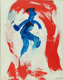 20180419-pintura isabelle print (11 of 2